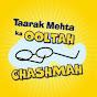 Tarak Mehta Ka Ooltah Chahmah (tarak-mehta-ka-ooltah-chahmah)
