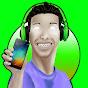 Android Bionico