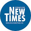 Syracuse NewTimes