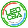 LED CBA