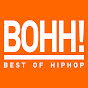 BOHH! Best of Hiphop