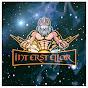 Interstellar Yt