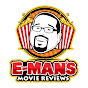 Eman's Movie Reviews