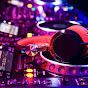 BM MUSIC NEW (bm-music-new)