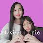 Design princess