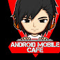 android mobile cafe