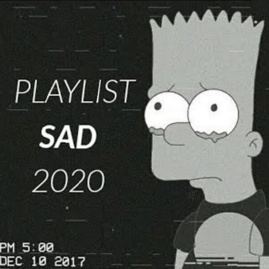 ver detalhes do canal Música Sad