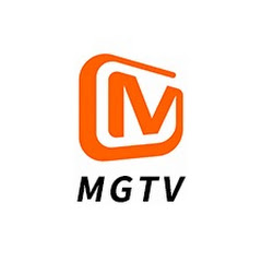 芒果TV时光剧场 MGTV Series Channel
