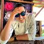Alejandro Gil - Youtube