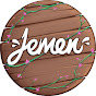 Lemen icon