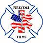 Fire EMS Films