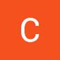 Coca-Cola Great Britain & Ireland