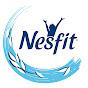 Nesfit Türkiye  Youtube video kanalı Profil Fotoğrafı