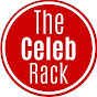 The Celeb Rack