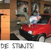 Stuntcamp Raalte