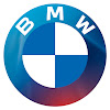 Peter Pan BMW
