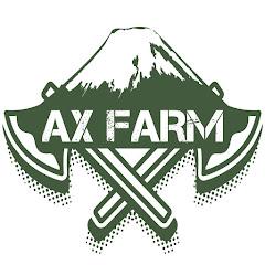 AX FARM