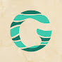 GeoPortal UFJF