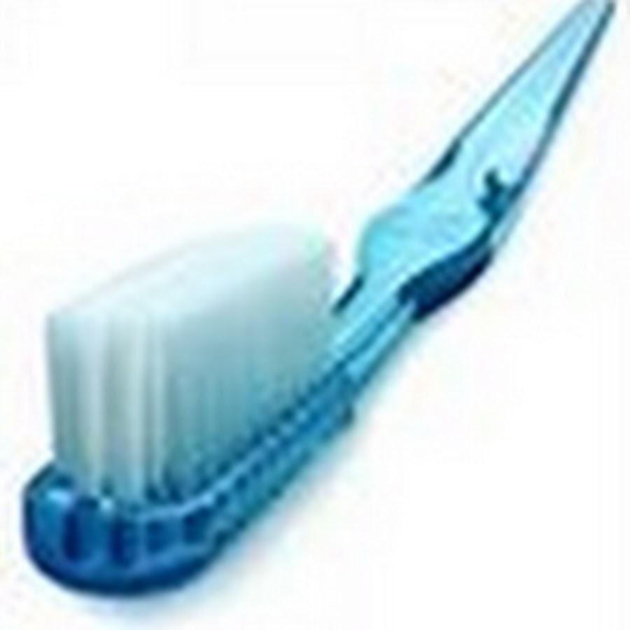 Стихи к подаркам зубная щетка