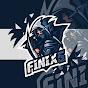 FINIX5