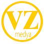 VZ Medya