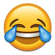 Laugh Nation