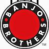 TheBanjoBrothersMPLS