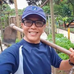 Mohd Ishak Samon