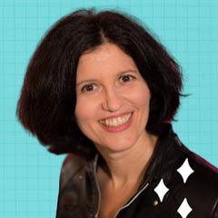 Valérie Roumanoff: l'hypnose qui fait du bien