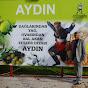 Süleyman ALGÜN