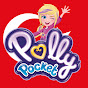 Polly Pocket Türkiye