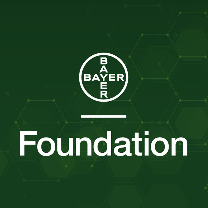 Bayer Cares Foundation