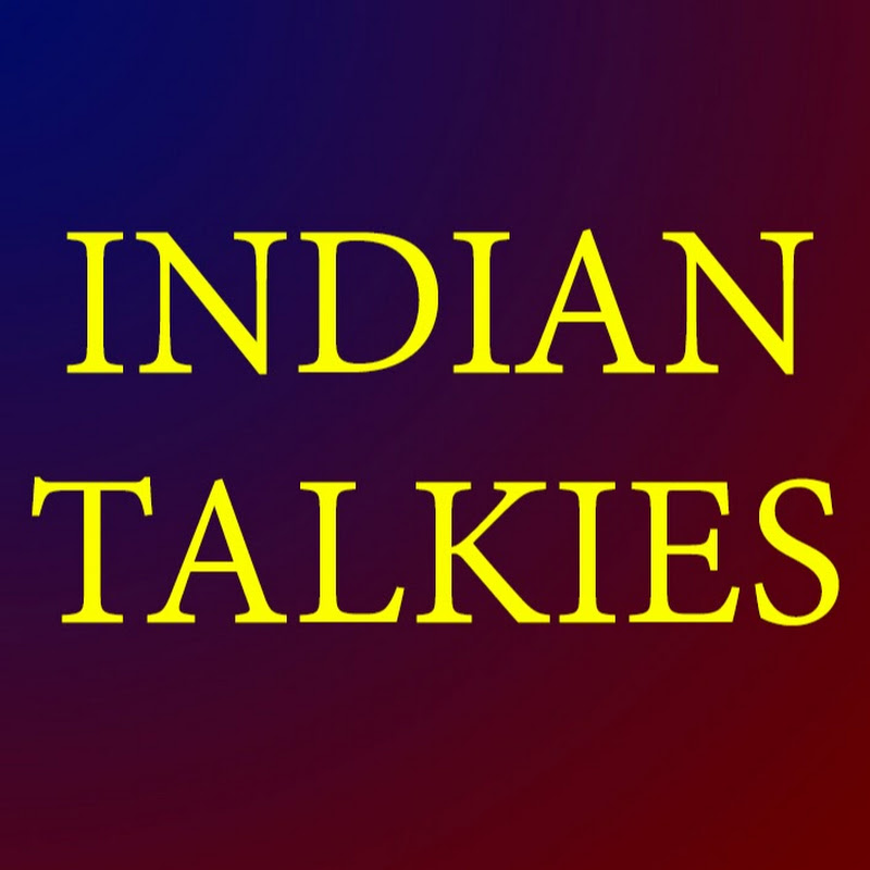 Indian Talkies