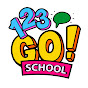 123 GO! SCHOOL Arabic