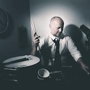 Andrew Rooney Drums