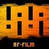 AF-Film