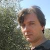 Clemente Pellegrini