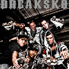 breaksk8tv