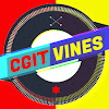 CGIT_Vines