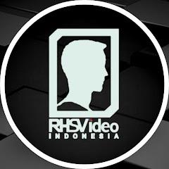 RHSVideo Indonesia
