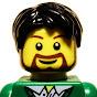 LegoAnimations6370