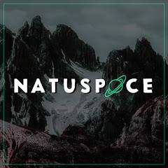 NATUSPACE