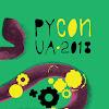 PyCon Ukraine