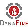 DynaFire