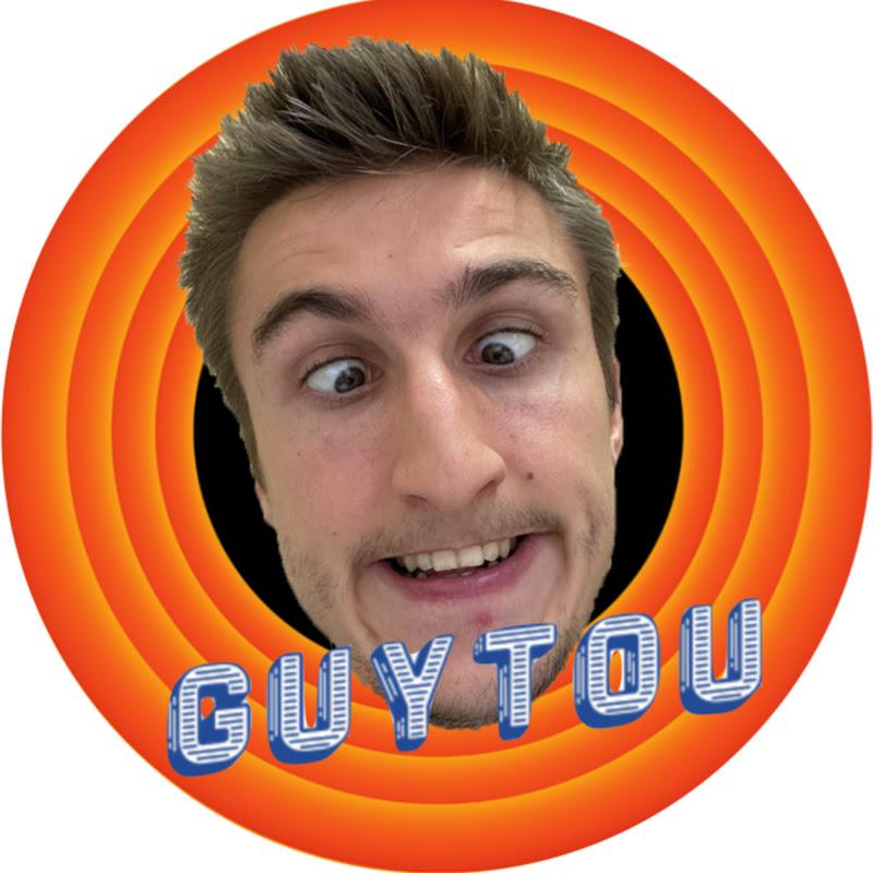 GUYTOU (guytou)
