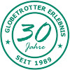 Globetrotter Erlebnis GmbH