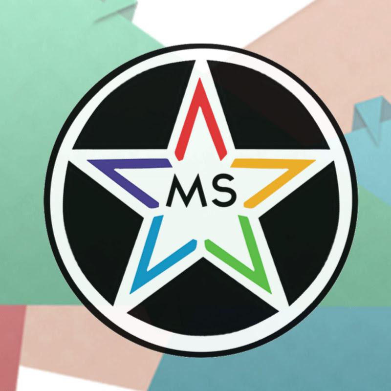 MagicStars