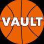 BBALL VAULT - Youtube