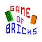 Game of bricks