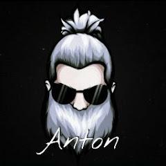 Anton YT